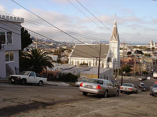Bayview-church1212