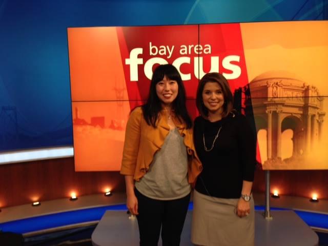 Bay Area Focus