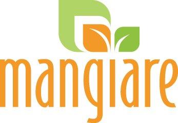 Mangiare Logo